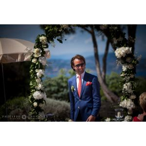 Wedding Saint-Tropez